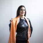 Sara Levrini