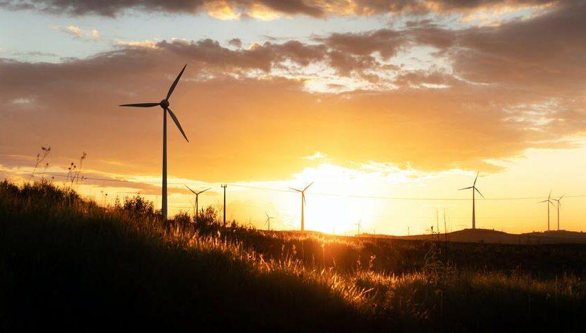 S.O.S energia rinnovabile