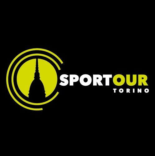 Tutti coinvolti: la bella avventura di Sportour