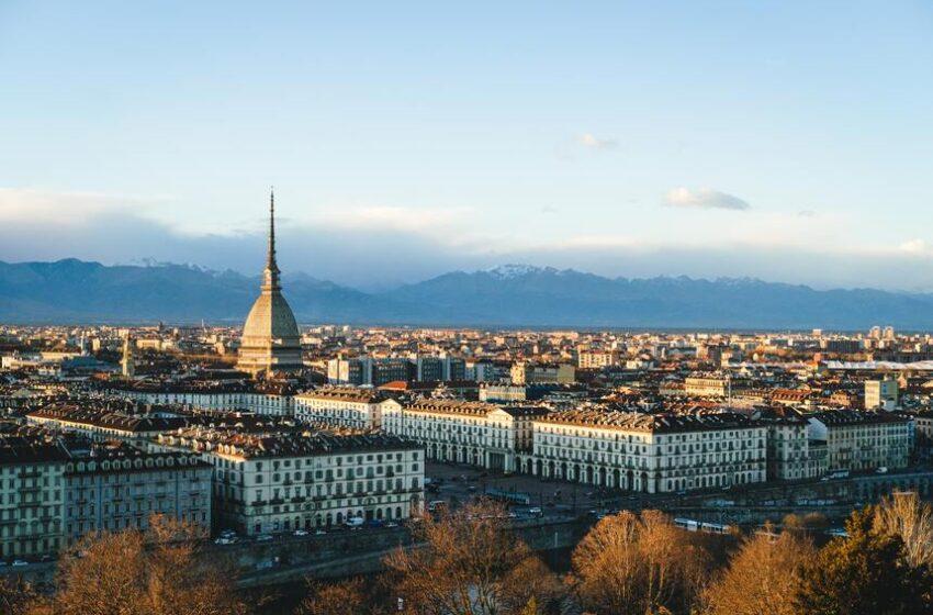 Torino Tales