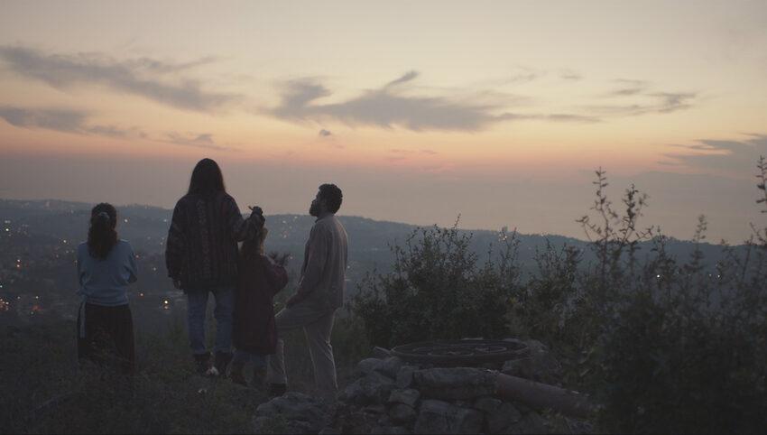TorinoFilmLab – dal Festival di Cannes alla Mostra del Cinema di Venezia