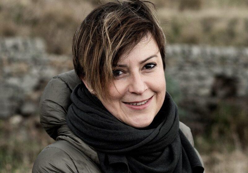 Intervista a Paola Boccalatte