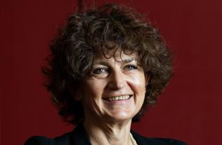 Intervista a Enrica Valle