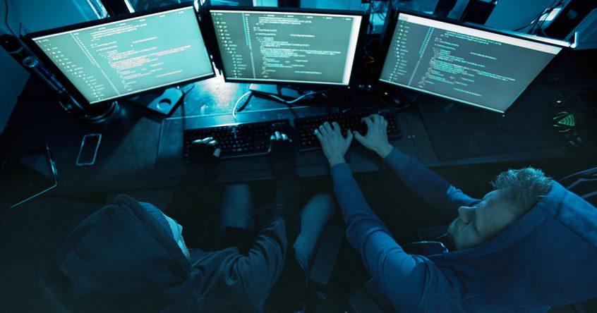 Un'agenzia per la cybersicurezza per contrastare gli attacchi hacker