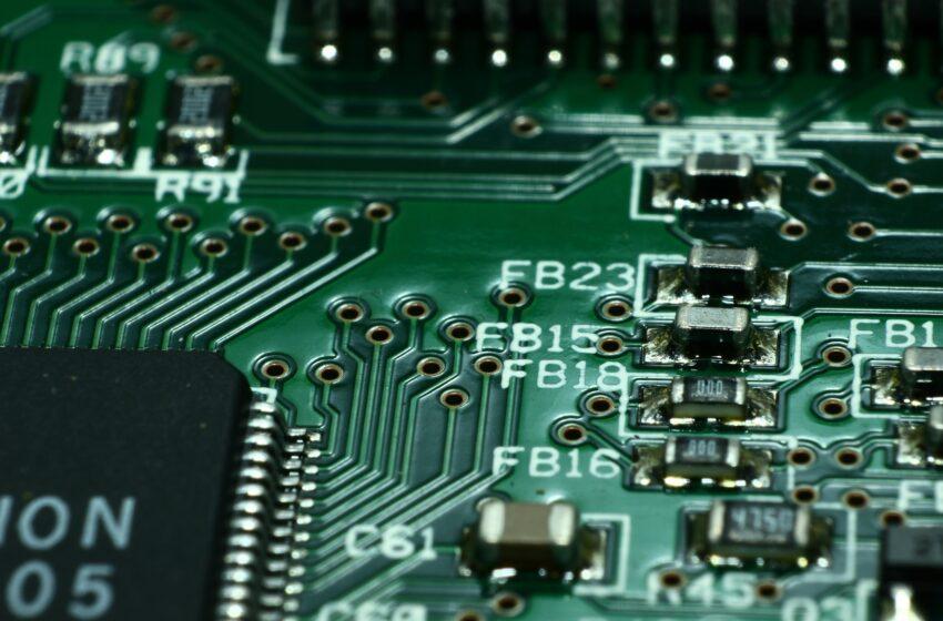 Mirafiori candidata per la nuova mega fabbrica Intel